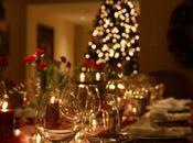 Hagamos navidad dulce para niños Venezolanos