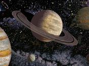 aprendizaje nuestra levedad (Planetarium, Wormell Prinja)