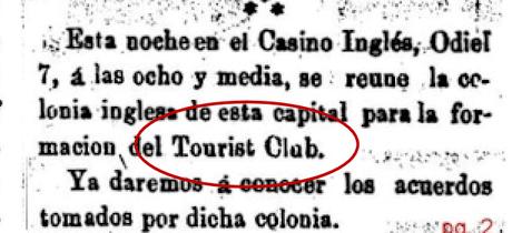 ¿ES EL NÁSTIC EL DECANO DEL FÚTBOL ESPAÑOL?