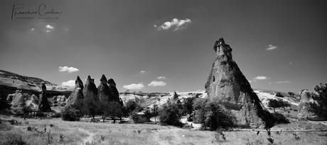 Viajes_Fotografia_Turquia