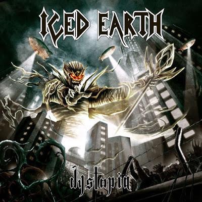 Efemérides del Rock y Heavy Metal: Qué pasó un 17 de Octubre