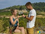 Recorrer Gran Penedés, Cataluña