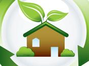 Cómo Cuidar Medio Ambiente Casa
