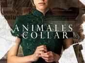 Animales collar