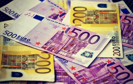 Binixo Argentina reduce el tiempo de aprobación de los préstamos