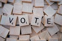 Se vota ley electoral
