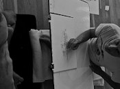 Shanmukhi Bhramari Valerio Gentile, Lorenzo Hernández, Joaquín Weil. Lunes 11'00 YogaSala Málaga