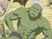 Reseña Tensei Shitara Slime Datta Episodio