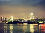 viaje Japon: Tokio