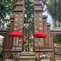 Cuaderno de bitácora día 8: De Ruta por Bali