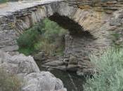 Puente dorado sobre Cristóbal
