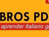 APRENDER ITALIANO. Libros