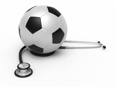 Programa de formación en Medicina Deportiva