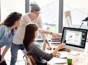 desafíos hora integrar millennials empresa familiar