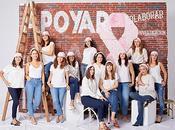 #LaFuerzadelPañueloRosa AECC Ausonia Mundial contra cáncer mama