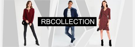 República Blanca; moda a través de Internet