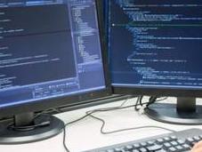 Microsoft: Guiando próxima generación programadores diversos