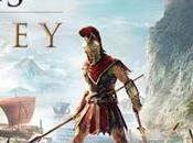 ANÁLISIS: Assassin's Creed Odyssey