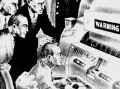 Multivac: hacedor universo cuentístico Asimov Juan Romero Vinueza