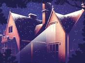 CRÍMENES MITFORD: Downtown Abbey hubiese sido escrita Agatha Christie!