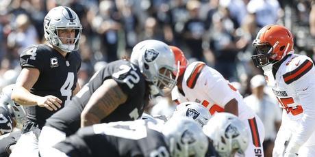 Raiders: de vuelta al Hoyo Negro