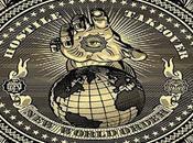 Illuminati: familias poderosas mundo reptilianos