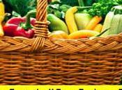 Alimentos: pesticidas otros productos químicos
