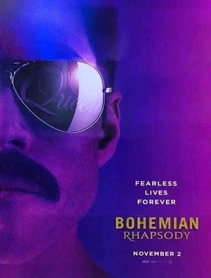 Trailer: Bohemian Rhapsody
