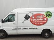 Sprinter Mieten Berlin Bilder Sieht Ehrfurcht Gebietend