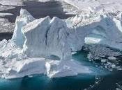 ¡Salven planeta! Greenpeace acuerdo París cambio climático