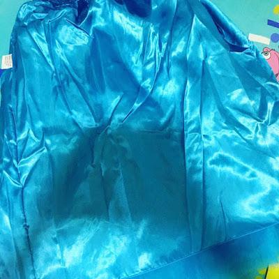 falda de gasa, falda de tul, gasa y tul, gasa, tul, coller, tutú,