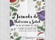Jornada nutrición salud