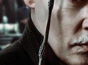 Trailer: Animales fantásticos: Crímenes Grindelwald (Fantastic Beasts: Crimes Grindelwald)
