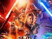 Crítica: Star Wars: Episodio despertar Fuerza (The Force Awakens)
