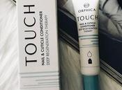 Orphica: touch nail cuticle conditioner