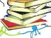 Libros para Semana Santa