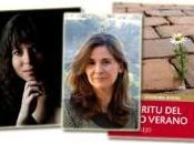 Numerosas iniciativas literarias libro Actualidad Noticias mundillo