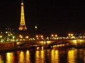 París, t'aime...