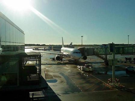20110411200505-aeropuertos-sin-vuelos.jpg