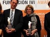 Premio Internacional Fundación