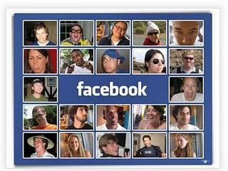 Buscar Amigos en Facebook sin Registrarse
