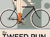 elegancia viaja sobre ruedas