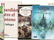 cien mejores novelas todos tiempos según Newsweek Actualidad Noticias mundillo