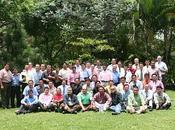 Radio restauracion guatemala