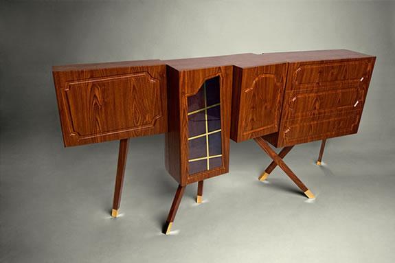 Asombroso Fantástica Muebles Sitio Web Componente - Muebles Para ...