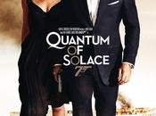 Quantum Solace (Marc Forster, 2.008)