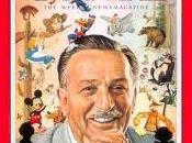 Divulgación Disney (II): genio nuclear