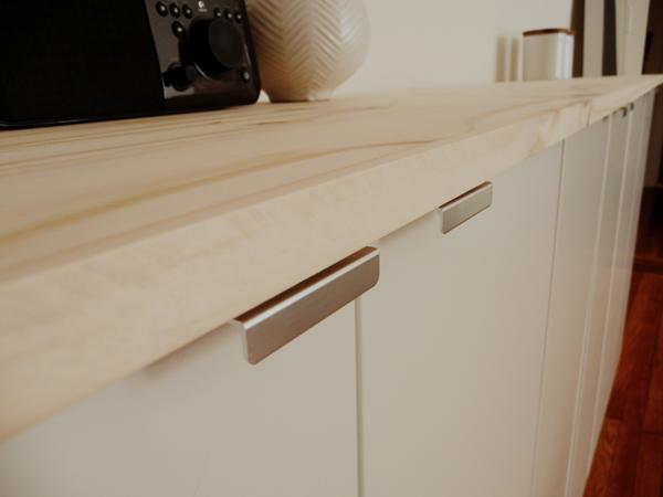 Puertas Muebles De Cocina Ikea. Elegant Fotos De Montaje De Muebles ...