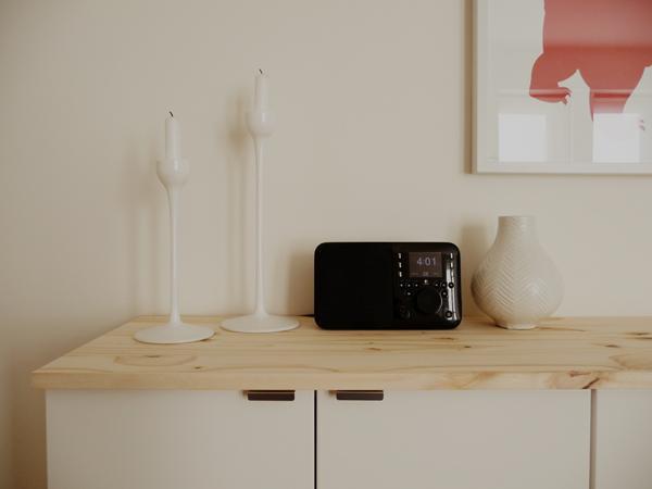 Ikea hack: Muebles de cocina volados para el salón - Paperblog