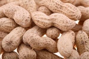 Alimentos que pueden causar alergias